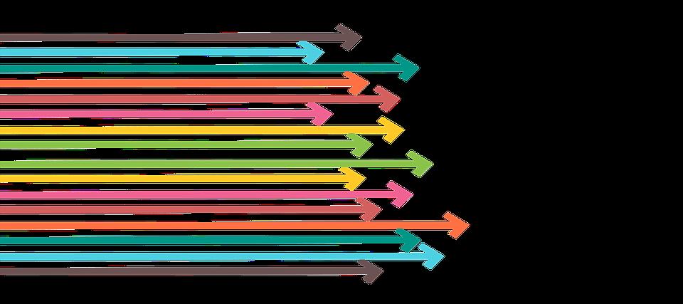 Moving Statistics (2020 Updated)